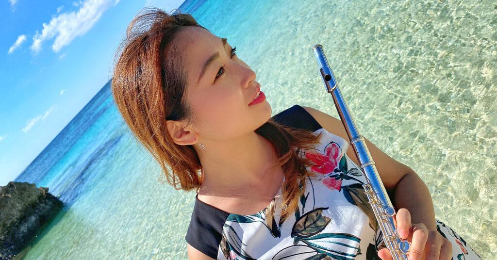 「Satomi」の画像