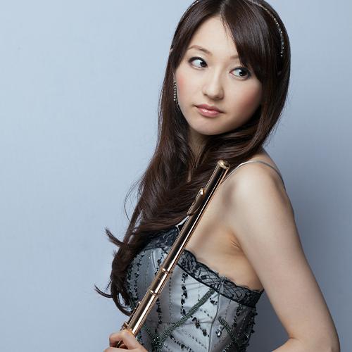 Yumikoの画像