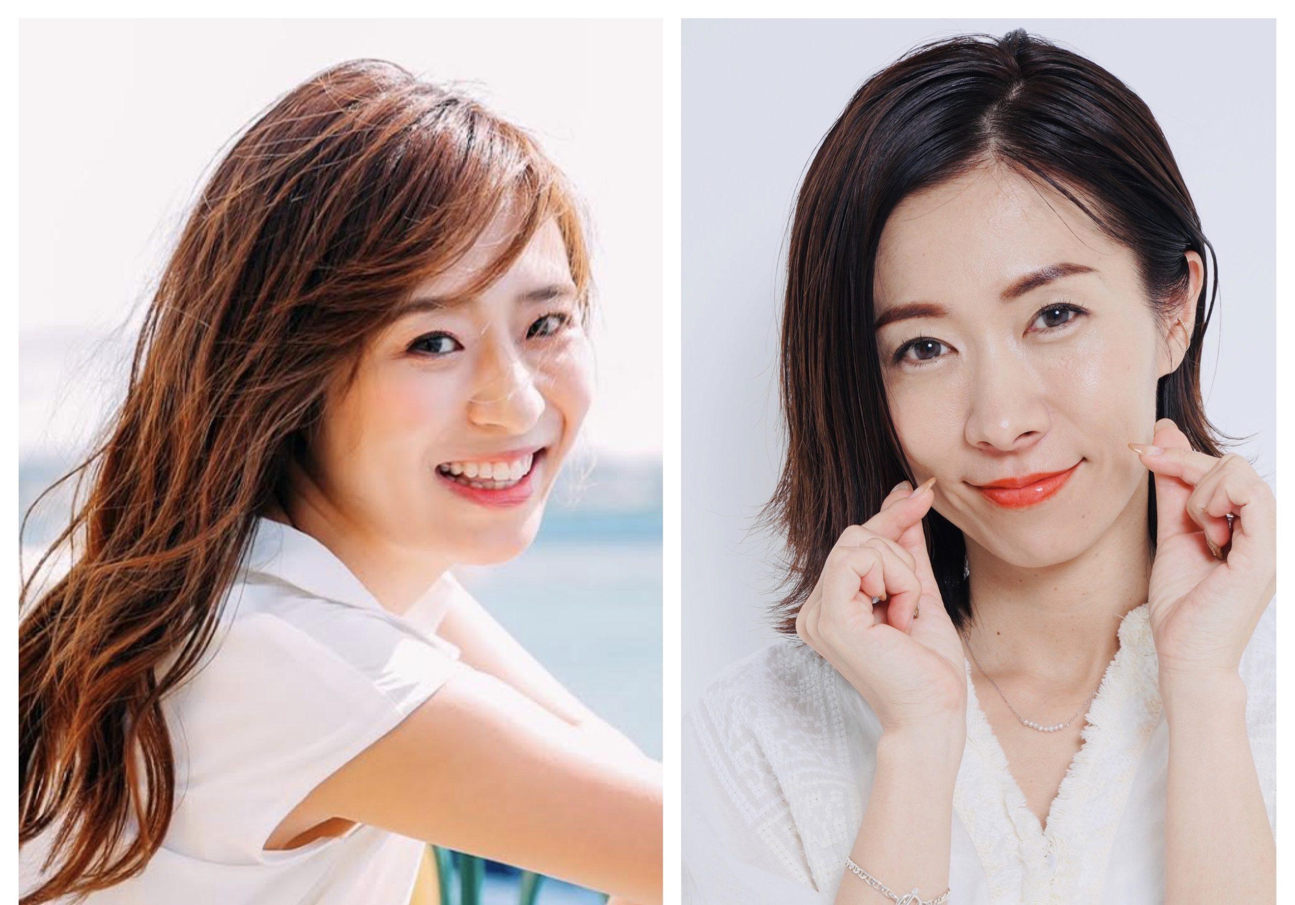 「『DAG the LINKS』渋谷クロスFM放送スタート!」のアイキャッチ画像