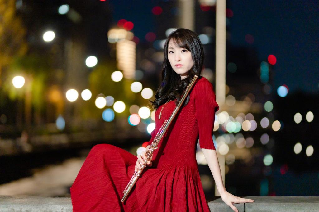 「Yumiko」の画像