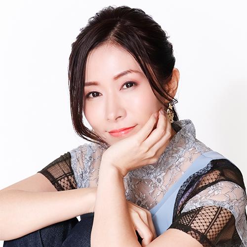 Sayoの画像