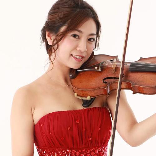 「Aya」の画像