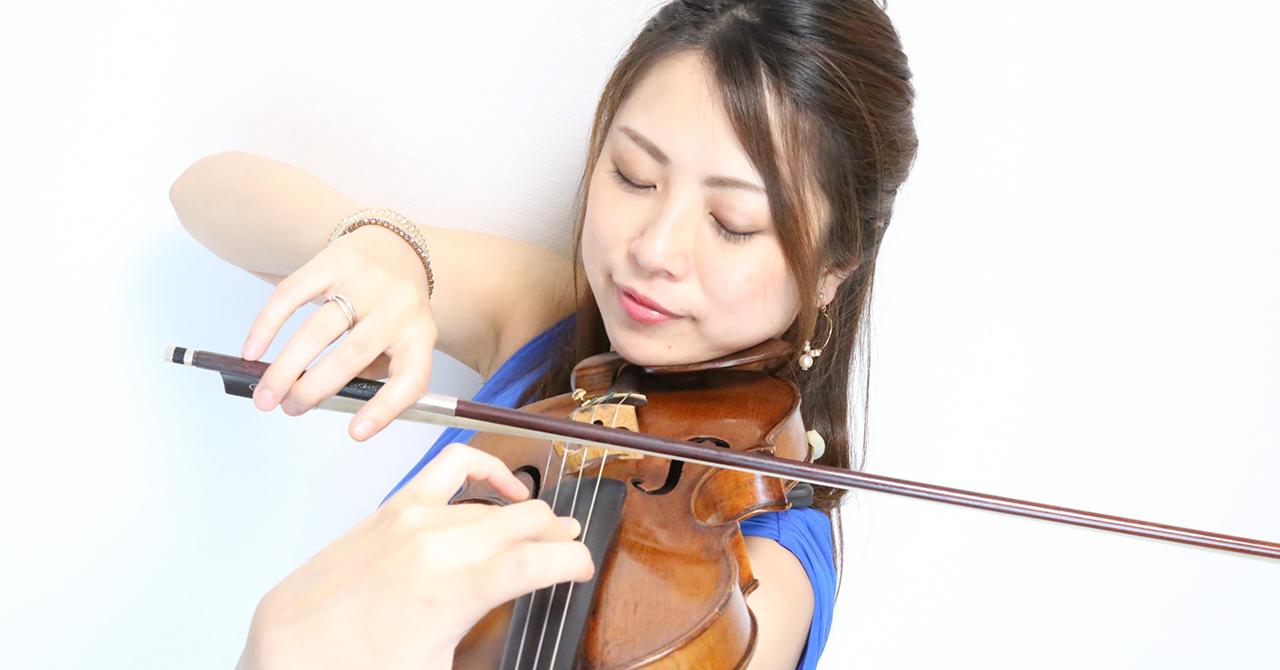 「Aya」のアイキャッチ画像