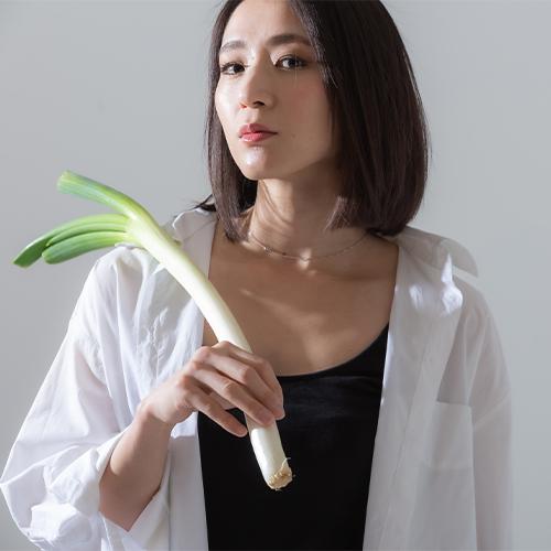 萩原可奈の画像
