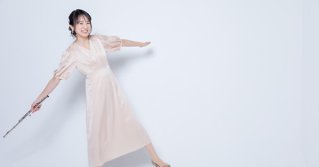 「萩原可奈」のアイキャッチ画像