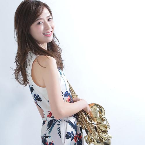 永井香織の画像