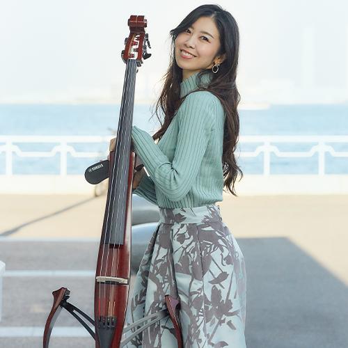 Saoriの画像