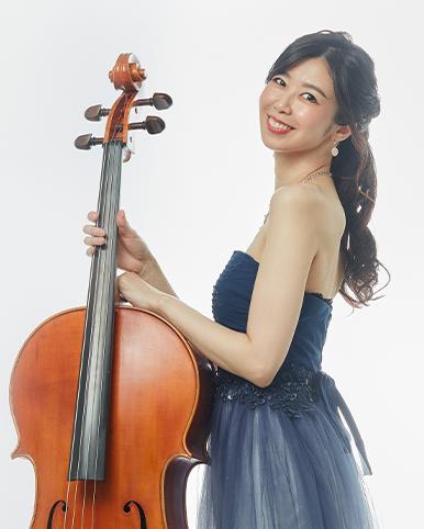 「Saori」のアイキャッチ画像