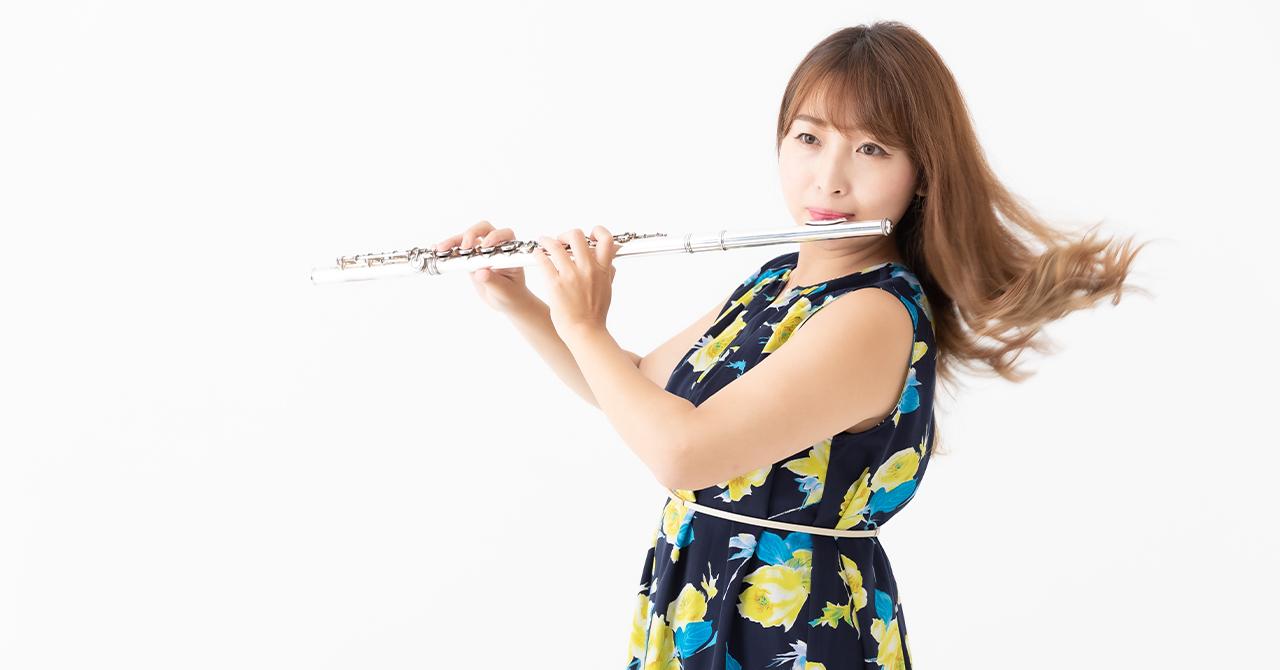 「Satomi」のアイキャッチ画像