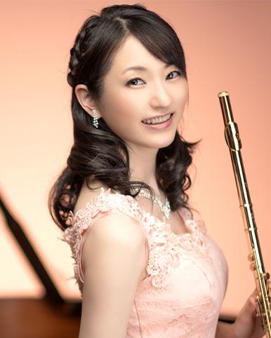 「Yumiko」のアイキャッチ画像