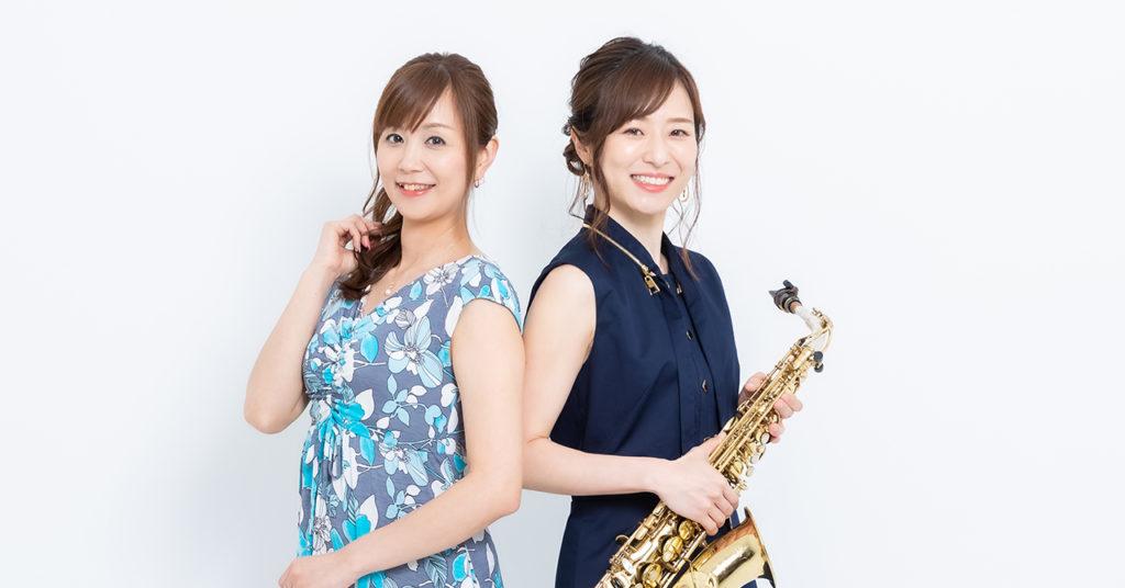 「渋谷クロスFM『DAG the LINKS』第11回放送」のアイキャッチ画像