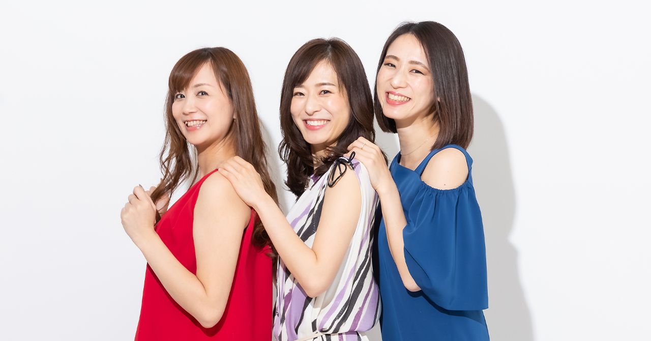 「2021年Pococha.17lLive5月入賞歴」のアイキャッチ画像