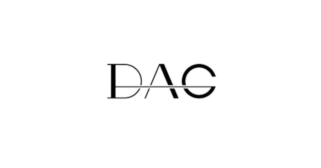 「DAG 17Live 6月のイベント」のアイキャッチ画像