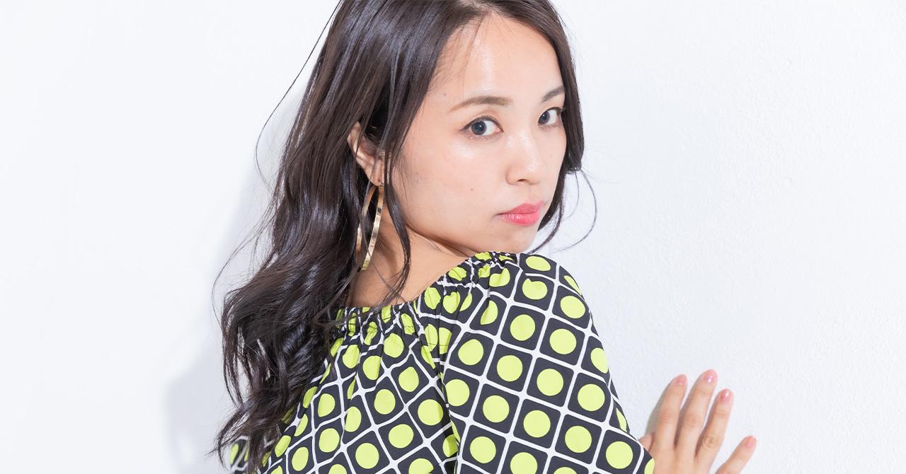 「渋谷クロスFM『DAG the LINKS』第19回放送」のアイキャッチ画像